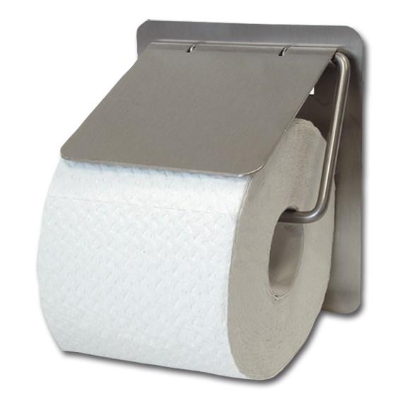 SANTRAL - Toilettenpapierspender
