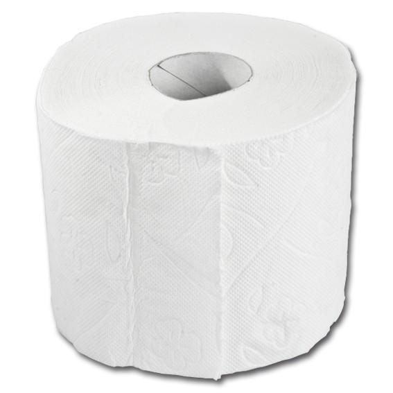 TISSUE - 3-lagig - Toilettenpapier
