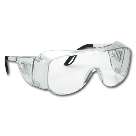 VISITOR XL - Schutzbrille