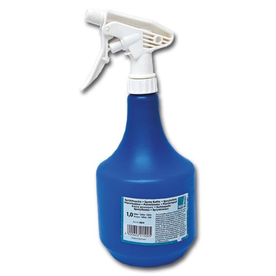 BENTA 1 Liter - Sprühflaschen