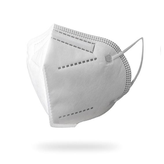 FFP2 - Atemschutzmaske