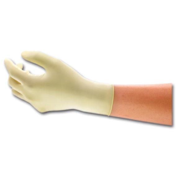 Ansell MICROFLEX 63-864 - Einmalschutzhandschuhe 100 St / Pck