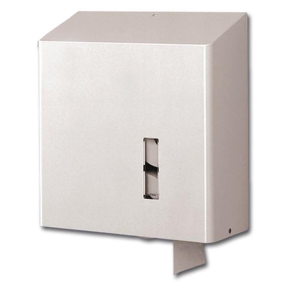 SANTRAL Multirollenhalter - Toilettenpapierspender