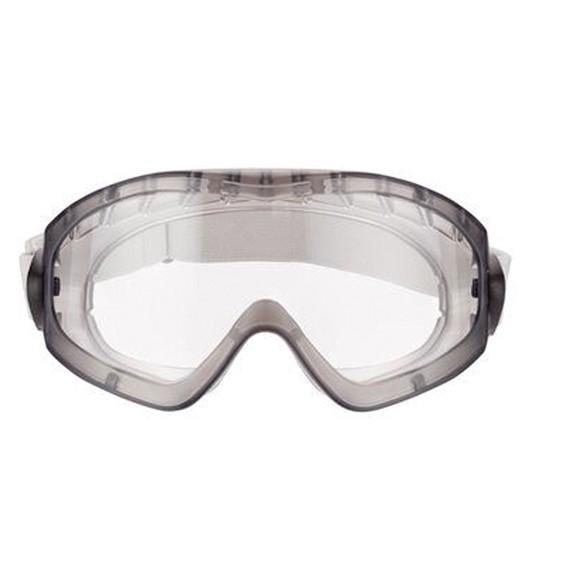 3M Vollsichtschutzbrille 2890S