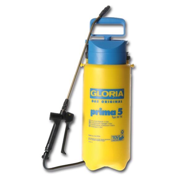 GLORIA PRIMA 5 - 5l - Drucksprühgerät