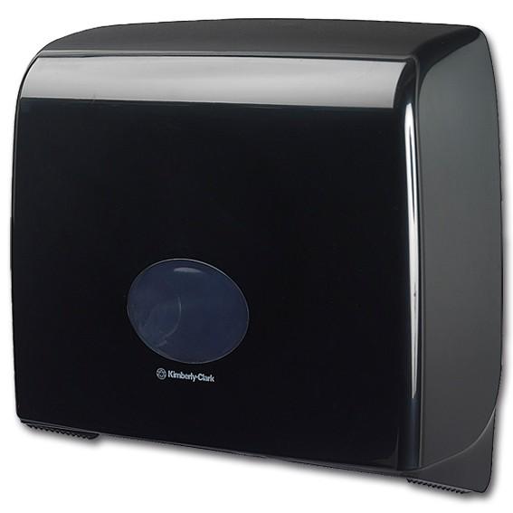 K.C. AQUARIUS 7184 - Toilettenpapierspender